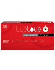 WYPRZEDAŻ: EyeLove Exclusive PRO 1 szt.