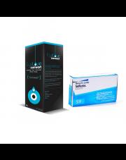Soflens 59 + EyeLove Comfort 360 ml