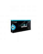 Soczewki miesięczne EyeLove Comfort 3 szt.