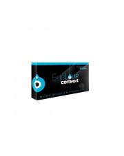 Zestaw: soczewki EyeLove Comfort 2x3 szt. - drugie za 50% ceny!