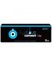 EyeLove Comfort 1-Day 30 szt.