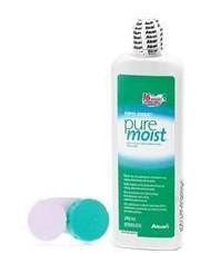 Opti-Free Pure Moist 240 ml