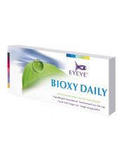 Eyeye Bioxy Dailies 30 szt. - soczewki jednorazowe