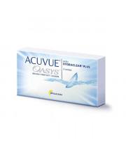 Acuvue Oasys 3 szt.