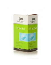 EYEYE B5 Active 40 ml
