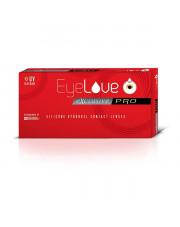 EyeLove Exclusive PRO 3 szt. - NOWOŚĆ!