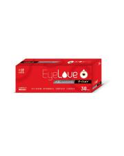 NOWOŚĆ: EyeLove Exclusive 1-Day 30 szt. + Dostawa Gratis!