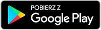 Ikona Pobierz w Google Play