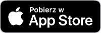 Ikona Pobierz w App Store