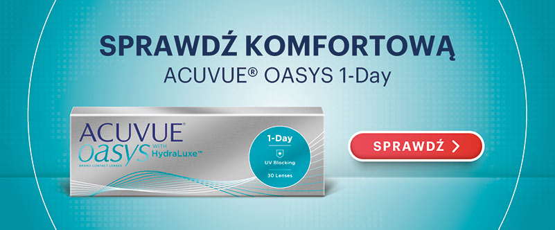 banner Acuvue Oasys 1-Day