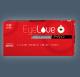 EyeLove Exclusive PRO 6 szt. - Kup 2 op. i odbierz pojemnik GRATIS!