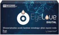 eyelove digital