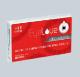 EyeLove Exclusive 6 szt. - Kup dwa opakowania, odbierz 2 soczewki GRATIS!